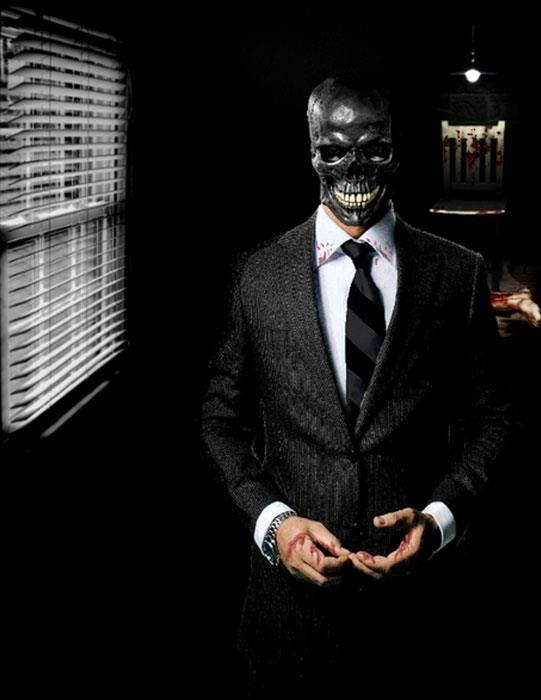 Как сделать маску от угрей на лице