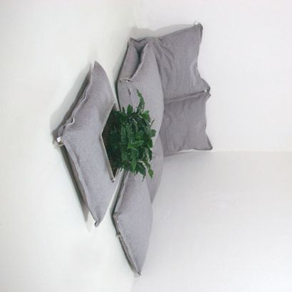 Zipzip Floor Cushions clever designpling collection, see more pictures from the link