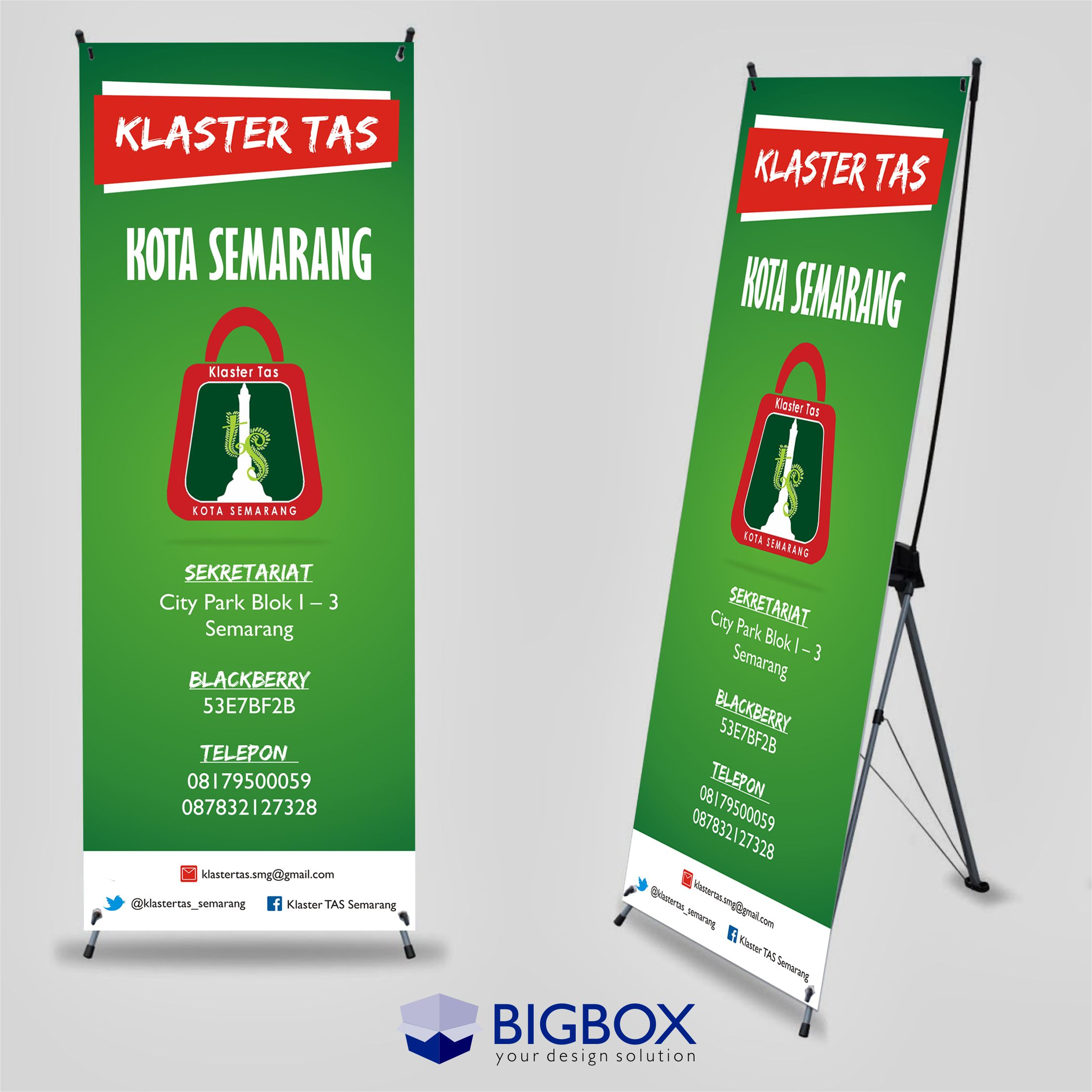 Banner printing specialists. Starting at only £, roller banners are free-standing advertising graphics which can be rolled up for storage. Best for.
