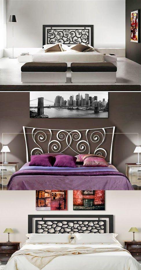 Catalogo de decoracion beltran decoracion dormitorios ideas para - Decoracion beltran ...