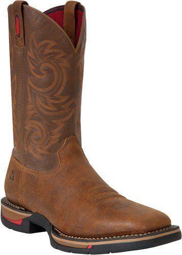 Western Boot Rocky. $163.38
