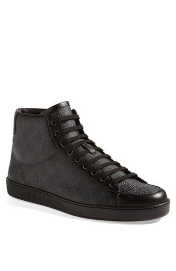 274e76c553c Gucci  Brooklyn  Sneaker available at  Nordstrom