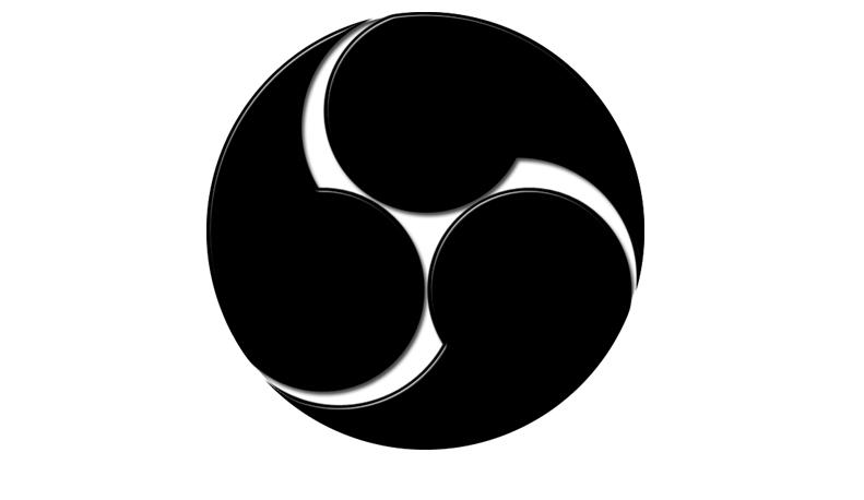 Logo Image Gallery Obs Logo Logo Images Seo Keywords Image