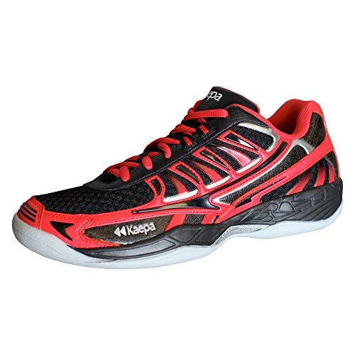 Kaepa Women S Heat Volleyball Shoes Additional Details At The Pin Image Click It Athletic Shoes Volleyball Shoes Best Running Sneakers Volleyball