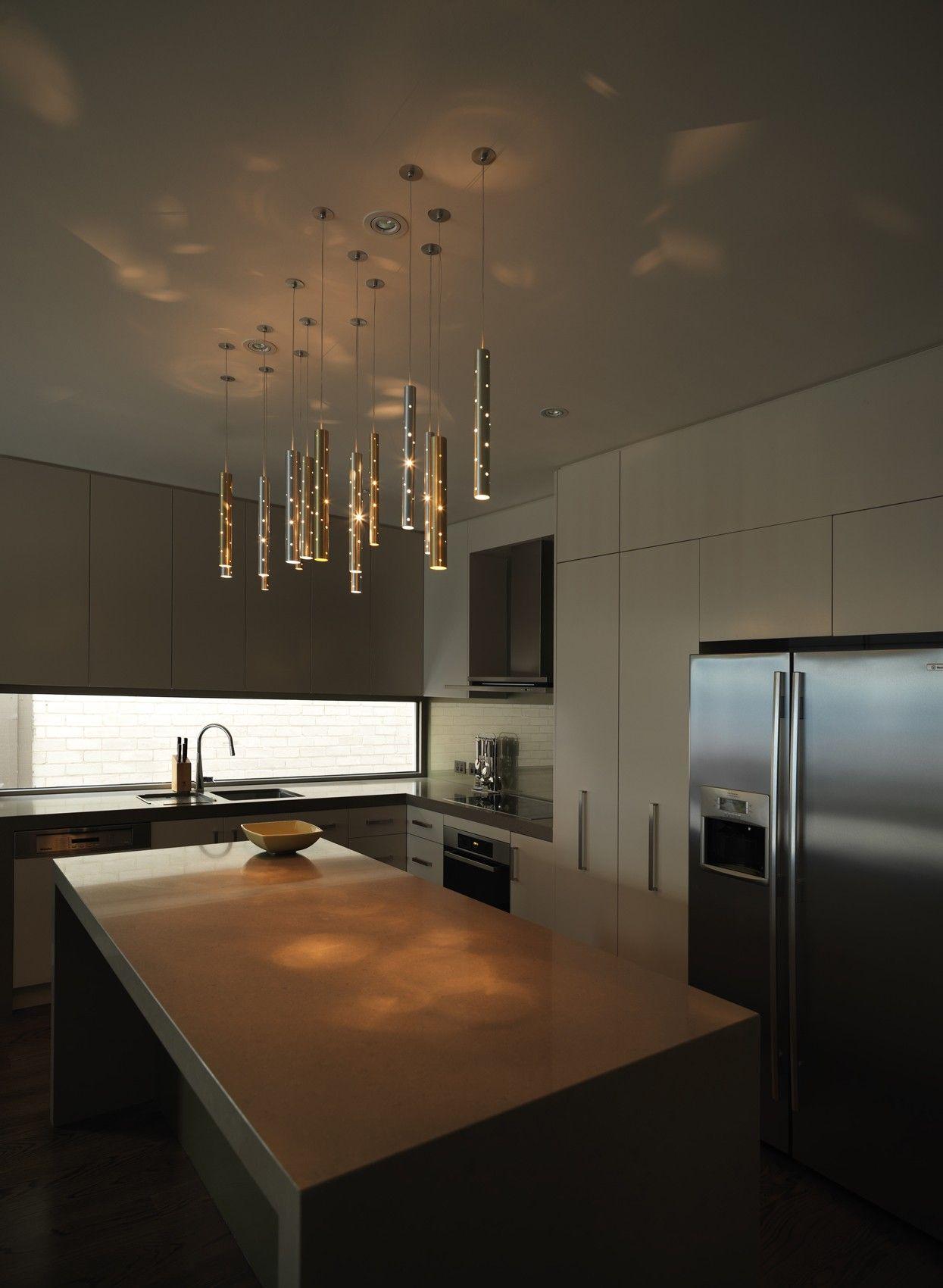 Lamp Blue Hanging Lights Glass Pendant Australia White Kitchen Multi Light Cheap