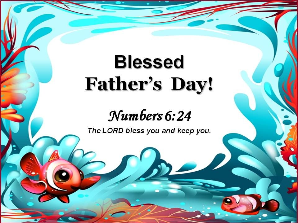 Christian fathers day quotes happy fathers day arts and crafts christian fathers day quotes happy fathers day arts and crafts and tagged free happy fathers day m4hsunfo