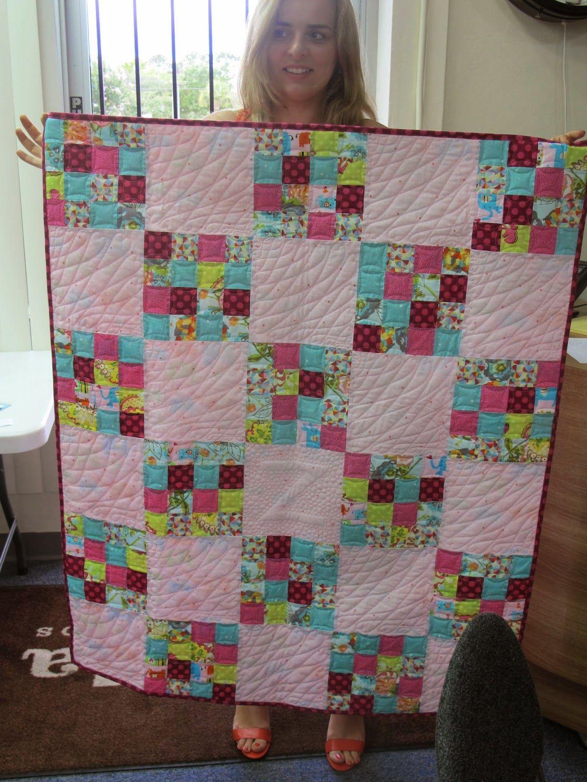 Orlando Modern Quilt Guild Quilt Guild Modern Quilts Quilts