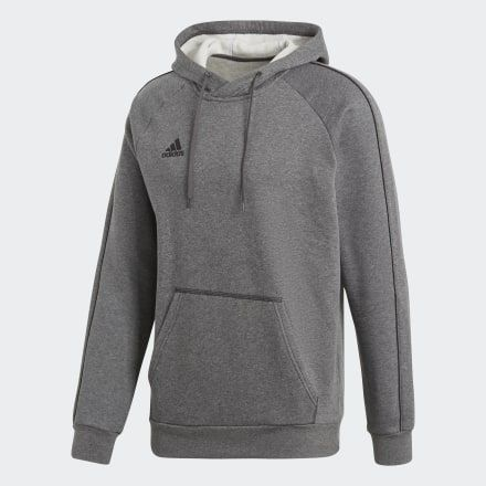 Photo of adidas Core 18 Hoodie – Pink | adidas US