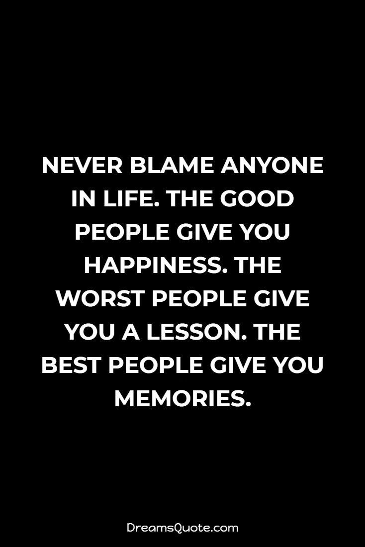Love Quotes About Life Lessons: 50 Life Lessons Quotes That Will Inspire You Extremely