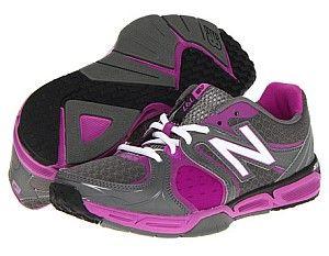 New Balance 800 Women's Team Sports Running Shoes WR800OB | eBay