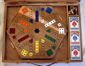 Fast track is a fun, adult, game. Eager to get a board.