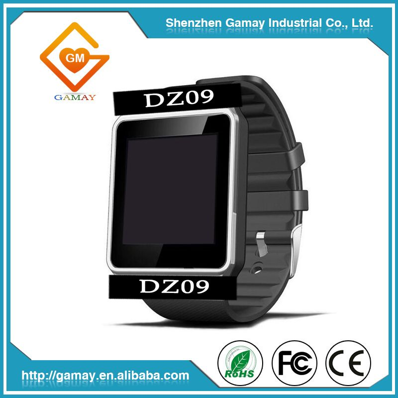 2fb4fa01652205541a4367c47f95b721 Smart Watch Fc Ce Rohs