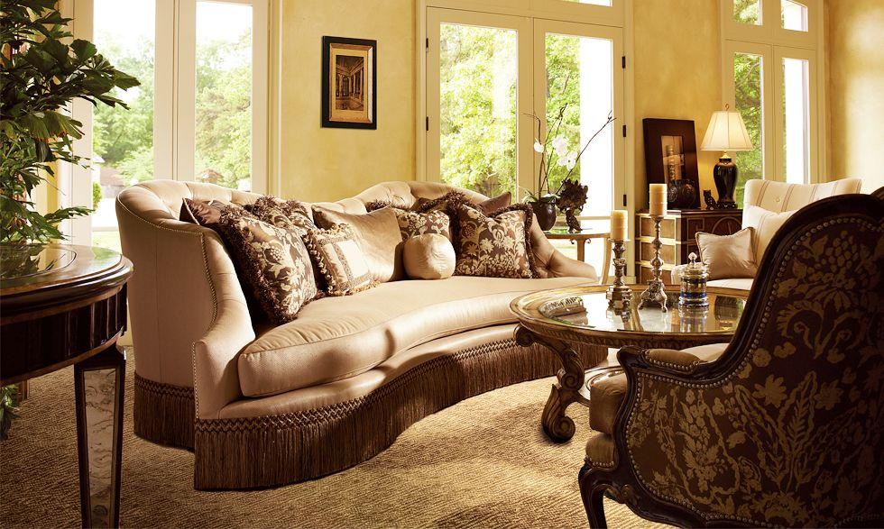 marge carson furniture. Marge Carson Living Room @ Marc Pridmore Designs Orange County Furniture Store Bedroom By