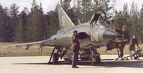 http://www.x-plane.org/home/urf/aviation/img/lule77/j35d-03.jpg