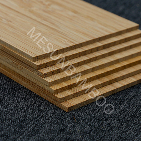 Solid Bamboo Plywood Archives Mesunbamboo In 2020 Bamboo Panels Bamboo Plywood Bamboo