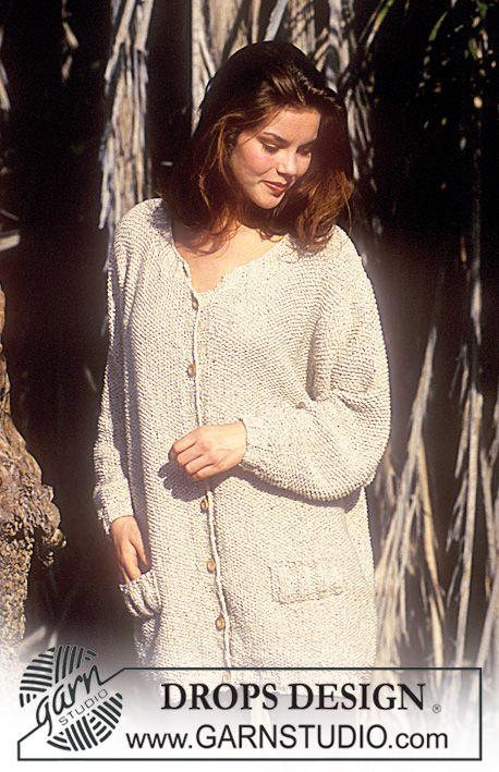 Pin de luisin en tricot | Pinterest