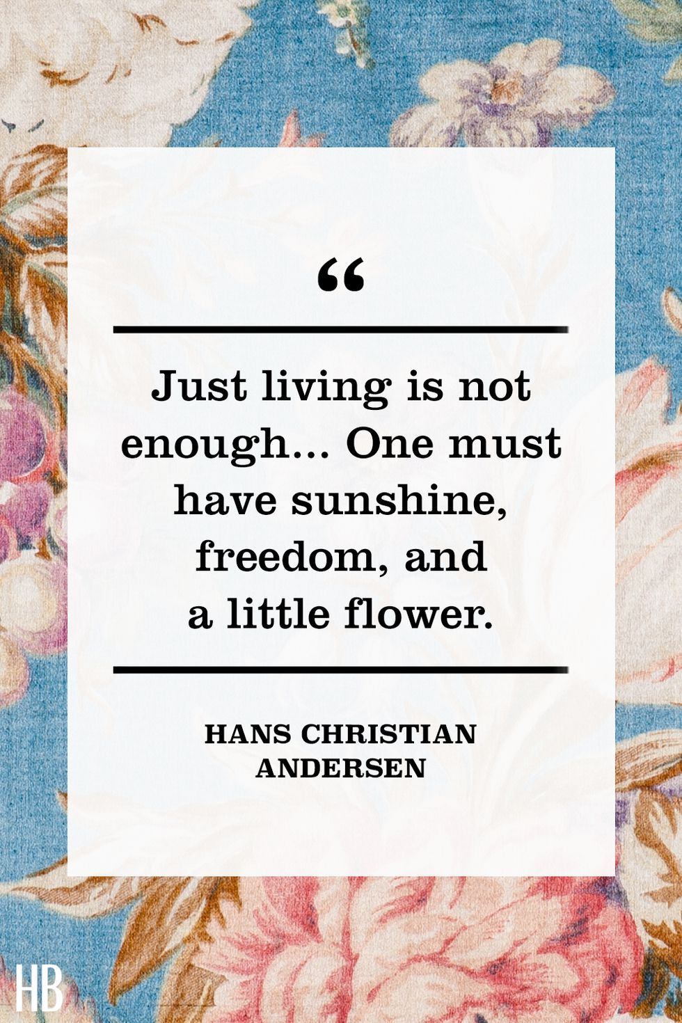 Funny Inspirational Easter Quotes