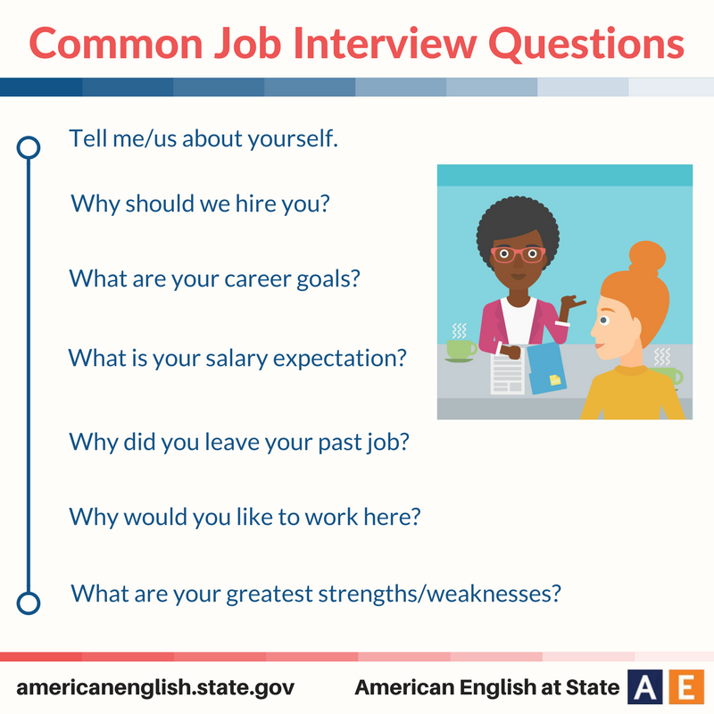 essay on job interview questions If you are asked to write an interview essay for a work assignment, be alert during the interview for a hook on which to base the article with the interview over, you have to create a compelling introduction for your essay.