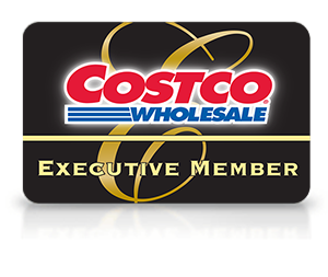 15 Costco Hacks That You Have Never Heard Of Page 13 Of 16 Wrapped In Rust Costco Card Costco Costco Membership