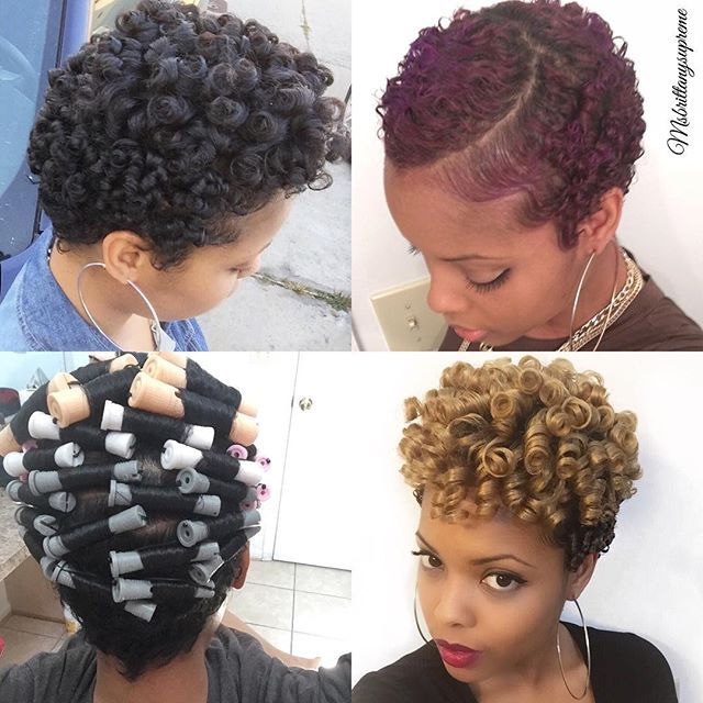 Pin On Black Hair Care Guide/styles And Hair Growth Aids