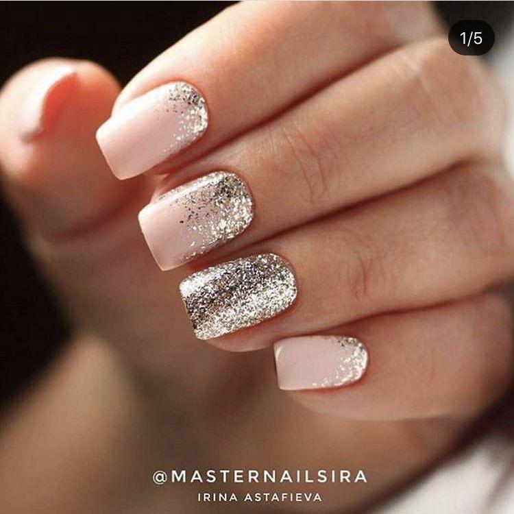 Pin By Marnellabess On Nails Pretty Acrylic Nails Bride Nails Bridal Nails