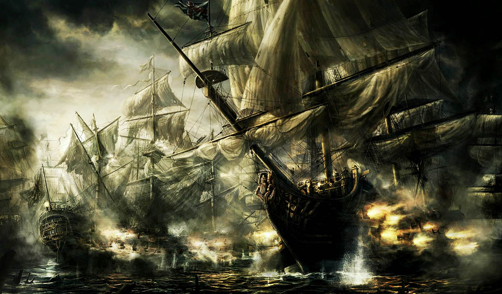Wallpaper, Pirate Ship Wallpaper Gallery HD Wallpaper Pictures Top .