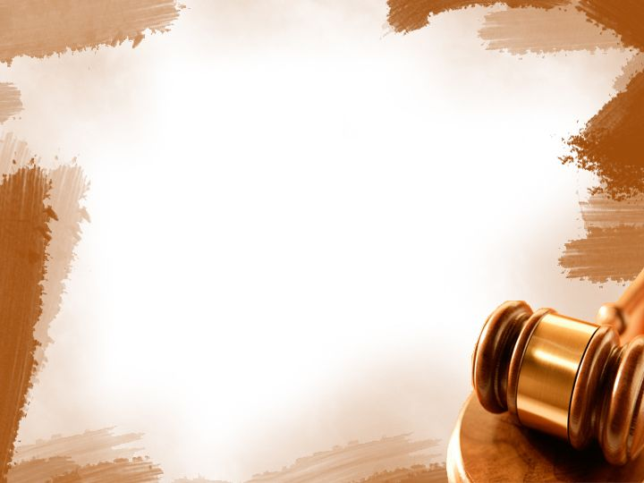 Justice Background Ppt Background Powerpoint Medical Background