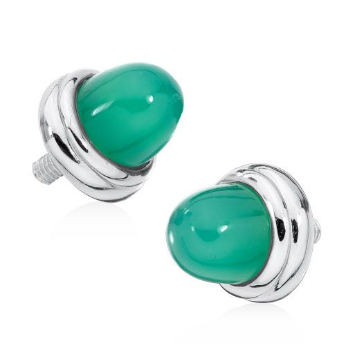 26+ Gwens jewelry richmond ky info