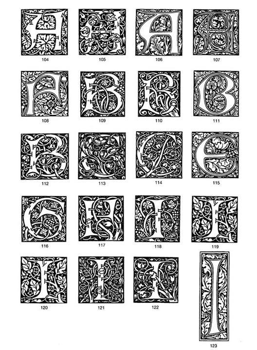 27 William Morris Feb 6 Ideas William Morris Morris Arts And Crafts Movement