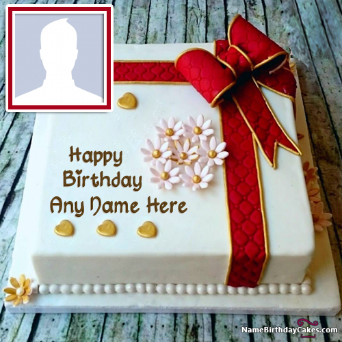 Excellent Create Birthday Cakes For Your Friends And Beloved Ones With Their Funny Birthday Cards Online Inifodamsfinfo