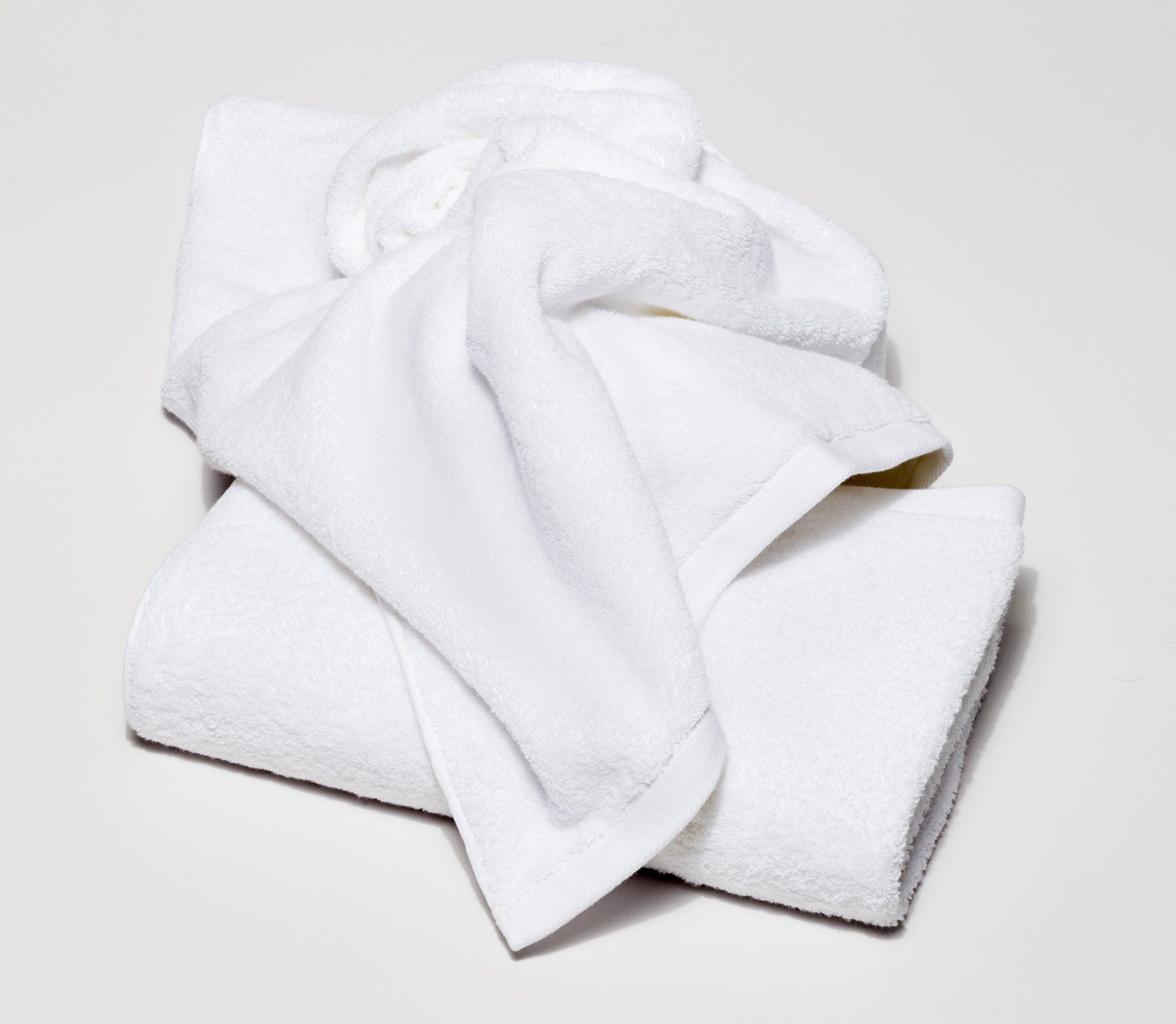 Classic Bath Towel Bath Towels Luxury Snowe
