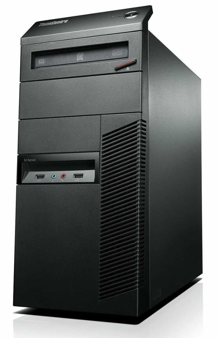 Best Details About Fast Lenovo Thinkcentre M7052 Intel Core I7 400 x 300