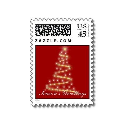 Light of Christmas Stamp  4.6 (432 reviews)  In stock!  Quantity:  sheet of 20.  Only $18.00 in bulk!  Add to wishlist  $21.00  per sheet of 20