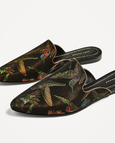 schoenen nederland