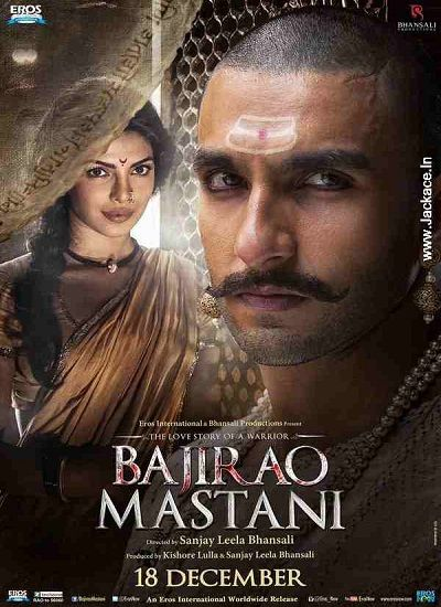 online bollywood movie download free