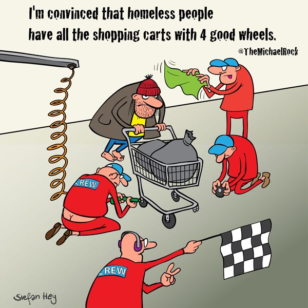 Don T You Agree Homeless Homeless People Comic Book Cover