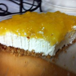 Pretzel Pie  I'd like to sub powdered sugar for regular sugar and cut back on margarine/butter in crust.  Sounds great!