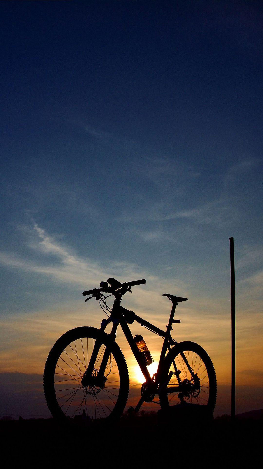 Pin On Bike Photography