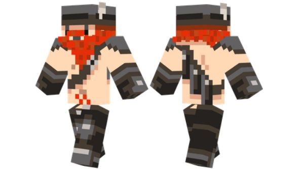downloadable minecraft viking skins