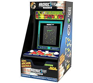 Arcade1Up Centipede Countercade Arcade Machine | Products in