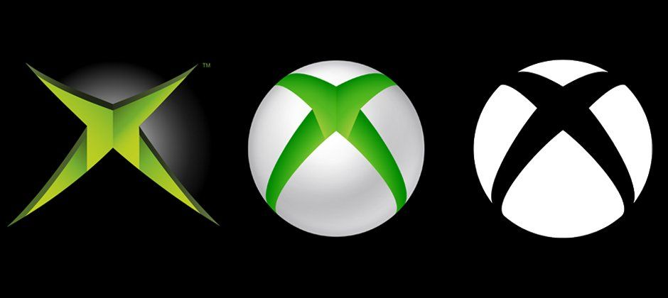19 Weird Facts About Xbox History To Impress Your Friends Xbox Xbox Logo Weird Facts