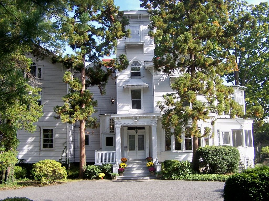 539 n broadway nyack ny 10960 is for sale zillow