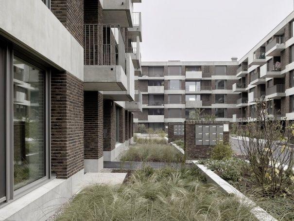 Швейцария жилье интерконтиненталь дубай марина отзывы