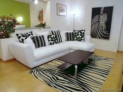 Pin By Stella Alix Datahan On Detalles Home Decor Small Room Decor Sofa Decor