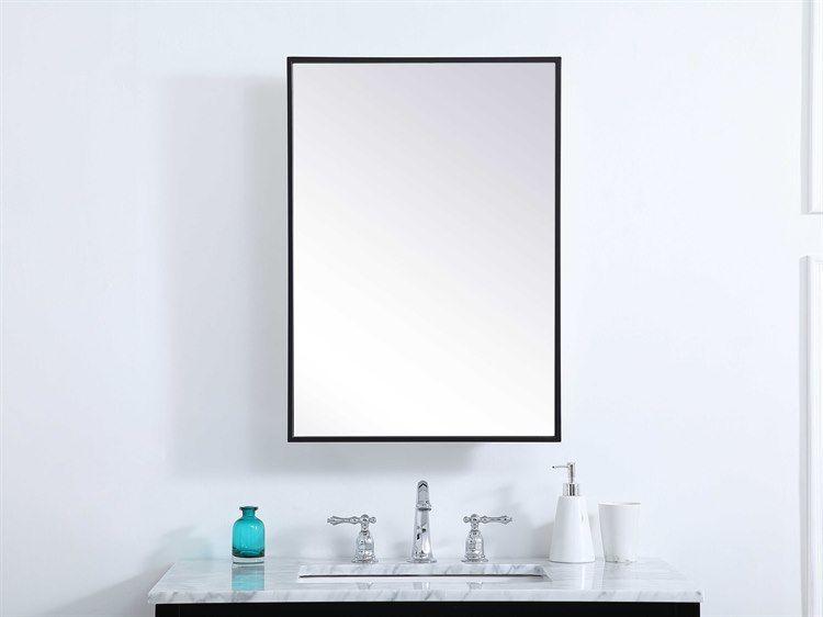 38++ Bathroom medicine cabinet wall mounted 20 x 28 custom