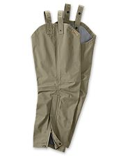 9937992586f5c These women's hunting chaps are lightweight, breathable and waterproof.