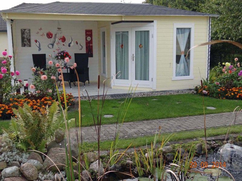 5 eck gartenhaus liwa 28 unsere sonderangebote bis 2000 - Gartenhaus 2000 ...
