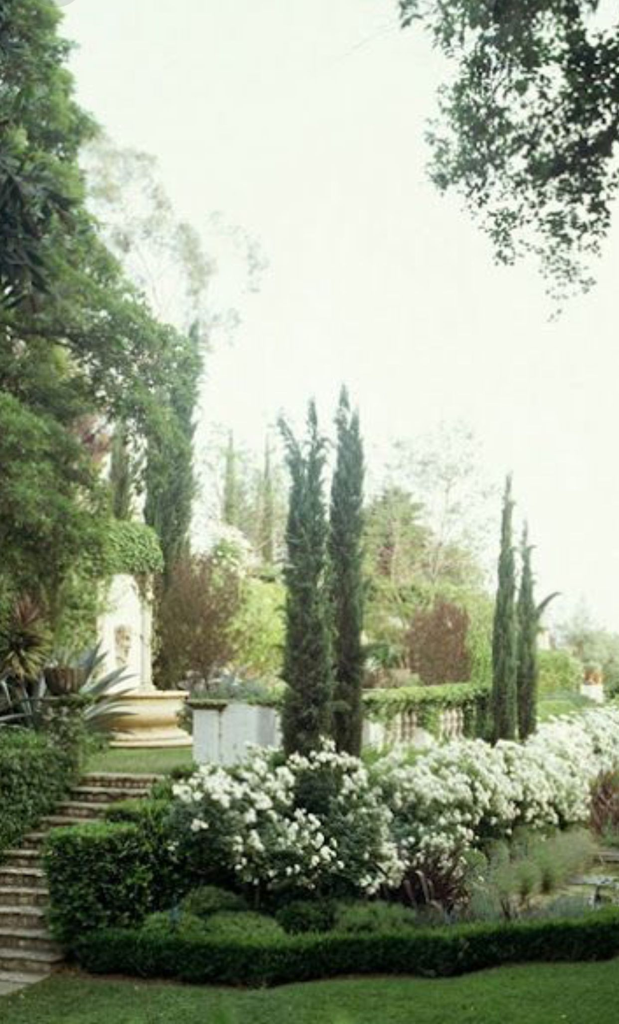 épinglé par Ginny Hebert sur Formal Gardens