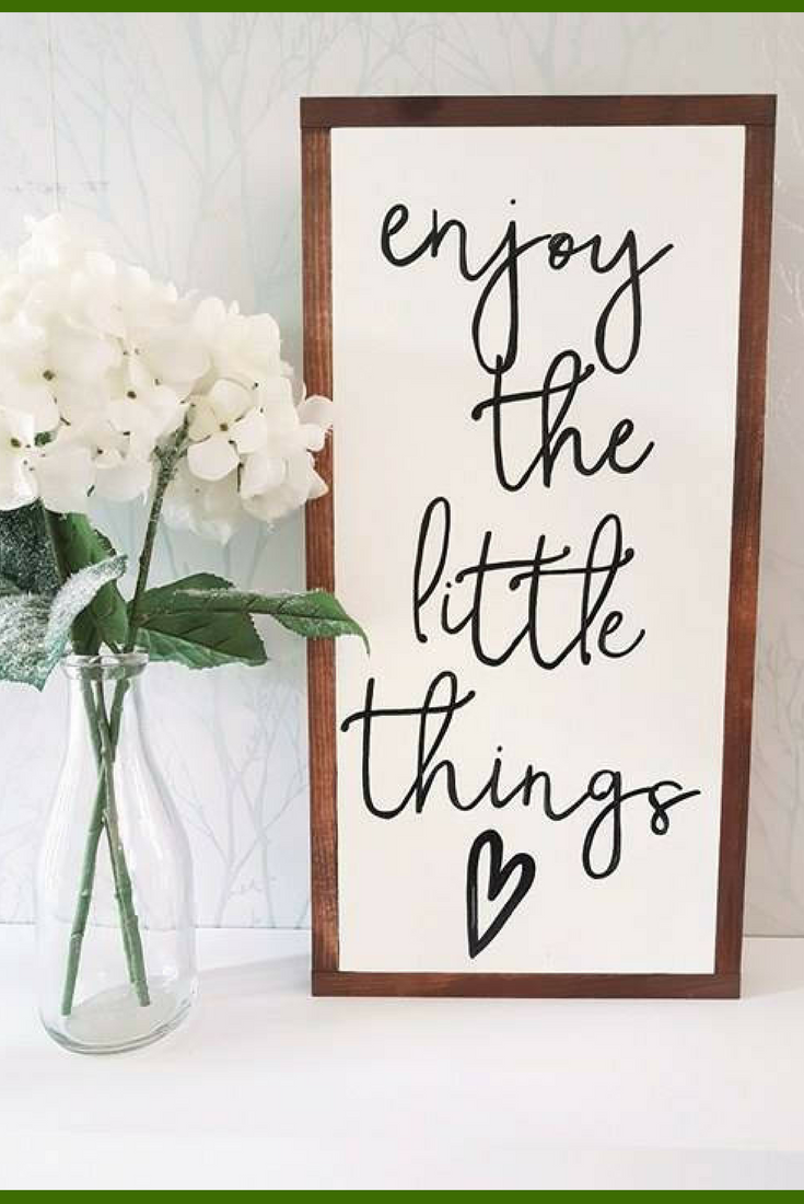 So easy to forget sometimes need to always remember to enjoy the