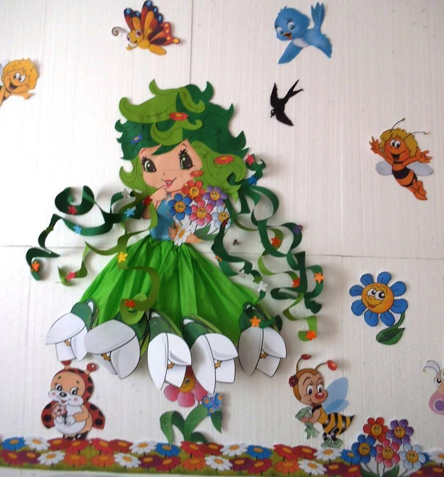 3d Origami Mandala Coloring Ideas Para Fiesta Craft Work Spring Crafts Anita Creative Alphabet Paper